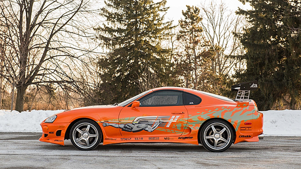 1993-toyota-supra-from-2001s- ...