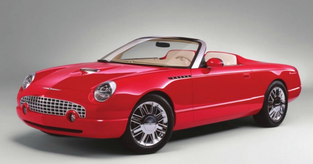 image gallery 2013 thunderbird convertible. Cars Review. Best American Auto & Cars Review