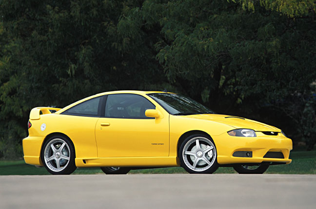 2002 chevrolet cavalier chevy pictures photos gallery. Cars Review. Best American Auto & Cars Review