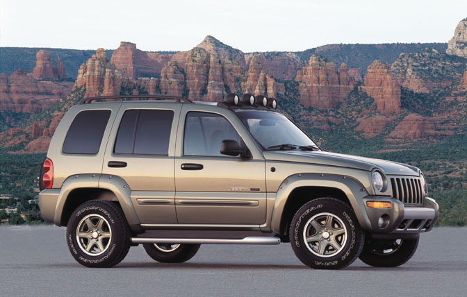 2002 jeep liberty pictures photos gallery motorauthority. Cars Review. Best American Auto & Cars Review