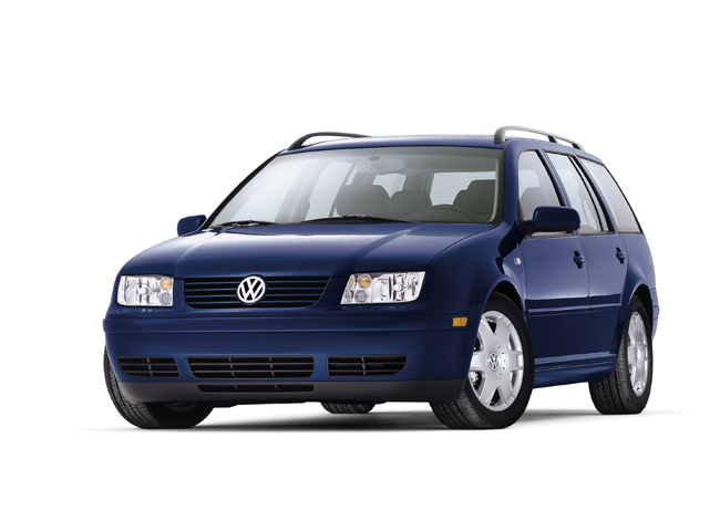 2002 volkswagen jetta wagon vw pictures photos gallery. Black Bedroom Furniture Sets. Home Design Ideas