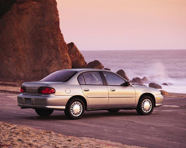 2003 chevrolet malibu chevy pictures photos gallery. Cars Review. Best American Auto & Cars Review