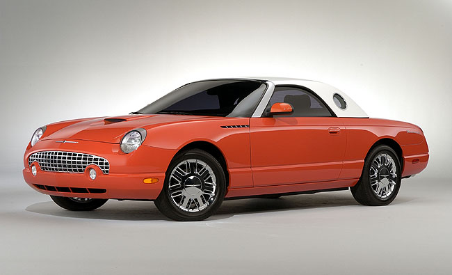 https://images.thecarconnection.com/lrg/2003_ford_thunderbird_007_edition_100006046_l.jpg