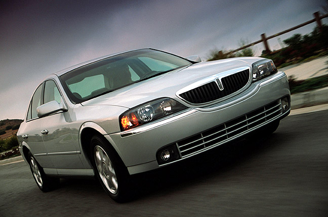 2003 Lincoln LS V8 Supercharger http://www.motorauthority.com/photos/lincoln_ls_2003
