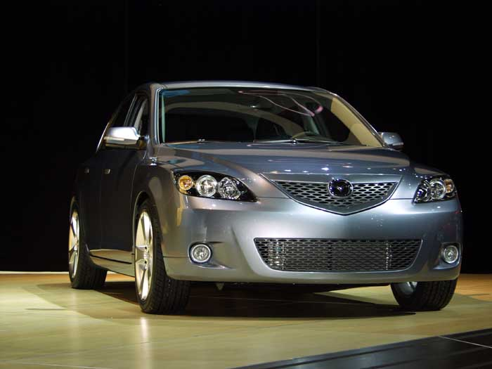 https://images.thecarconnection.com/lrg/2003_mazda_mx_sportif_concept_100006476_l.jpg