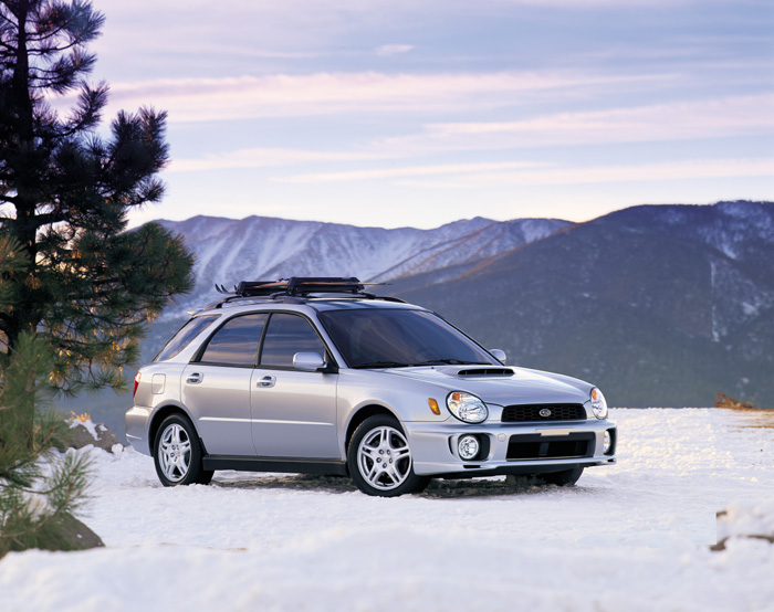 image 2003 subaru wrx wagon size 700 x 554 type gif posted on december 31 1969 4 00 pm. Black Bedroom Furniture Sets. Home Design Ideas