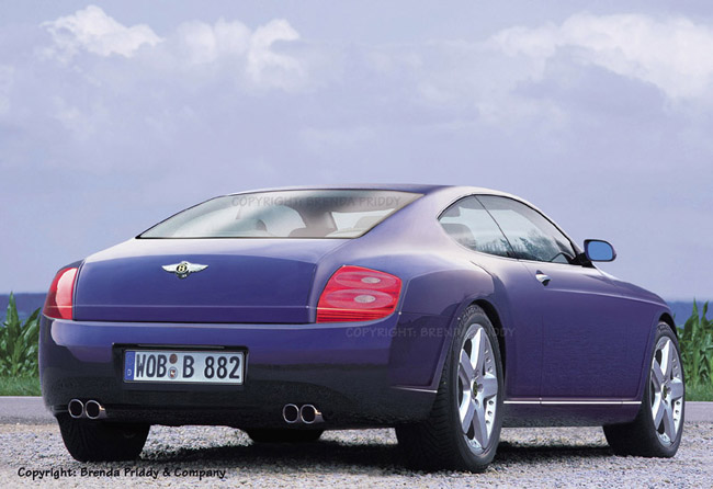 2004 bentley continental gt pictures photos gallery. Black Bedroom Furniture Sets. Home Design Ideas
