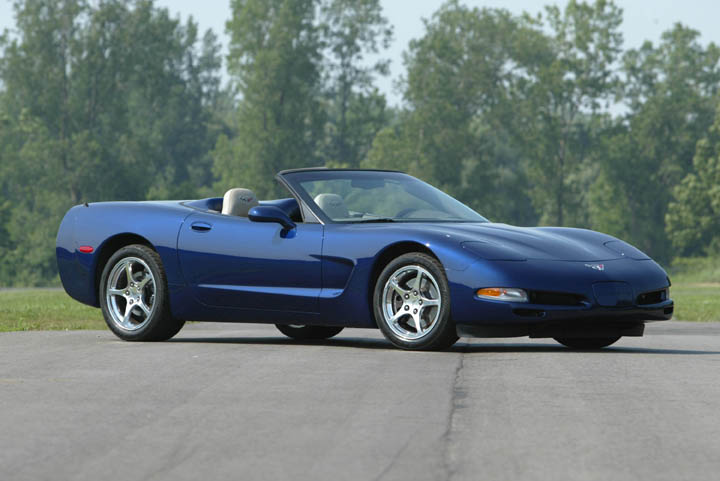 2004 chevrolet corvette chevy pictures photos gallery motorauthority. Black Bedroom Furniture Sets. Home Design Ideas
