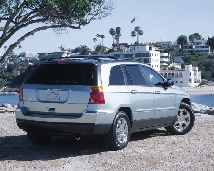 fwd specs 2004 5 4 door wagon awd specs 2004 5 4 door wagon fwd specs. Cars Review. Best American Auto & Cars Review