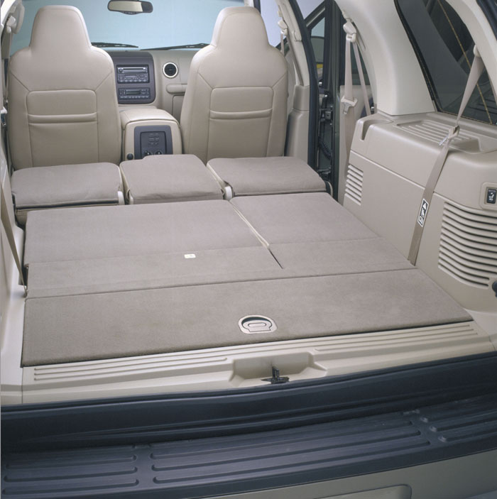 2010 Ford Transit Connect Cargo Van For Sale In Houston: Image: 2004 Ford Expedition XLT 4x4, Size: 700 X 703, Type