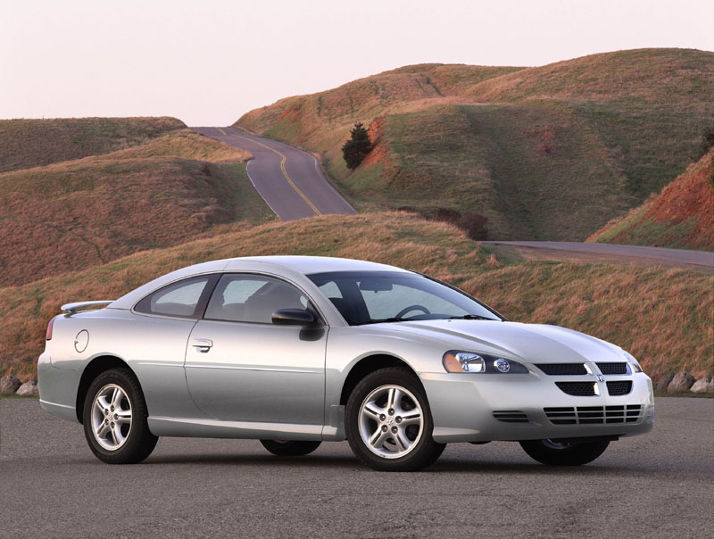 Image: 2005 Dodge Stratus, size: 800 x 604, type: gif, posted on ...