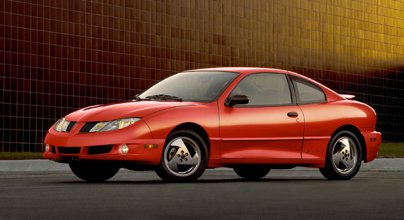 http://images.thecarconnection.com/lrg/2005_pontiac_sunfire_100008142_l.jpg
