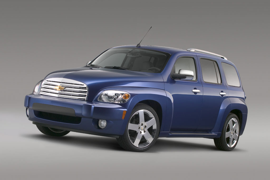 CHEVROLET 2007 AVALANCHE OWNERS MANUAL Pdf Download