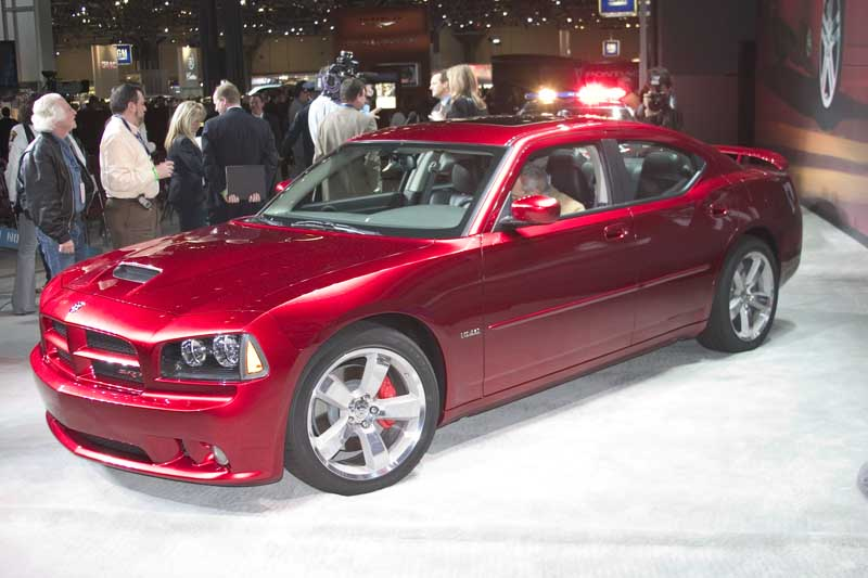 rexcongginche 2006 dodge charger srt8. Black Bedroom Furniture Sets. Home Design Ideas