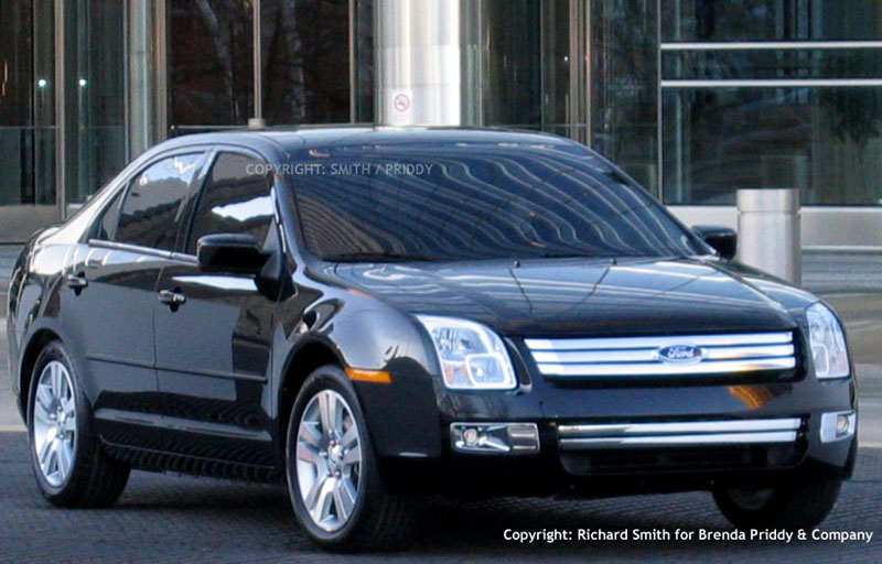 2006 ford fusion pictures photos gallery motorauthority. Black Bedroom Furniture Sets. Home Design Ideas