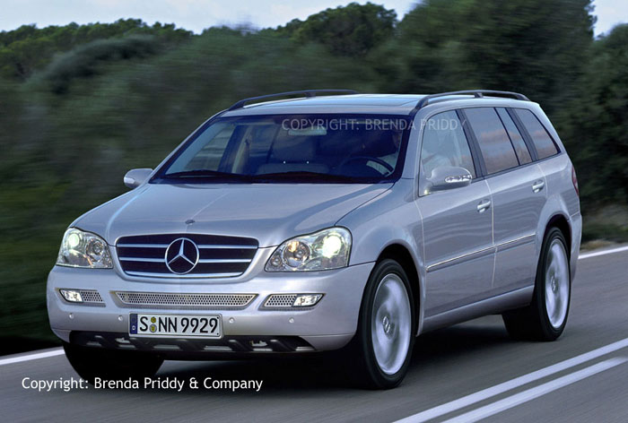 Mercedes ml 360 price 2017 2018 best cars reviews for 2006 mercedes benz ml350 price