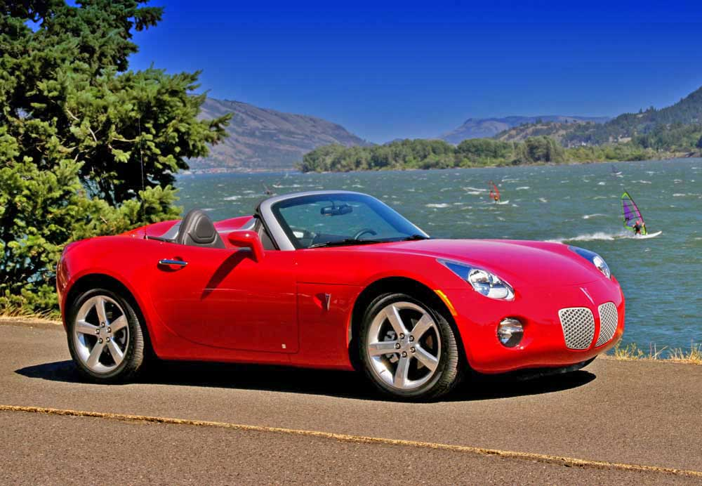 Pontiac Solstice Related Images Start 50 Weili Automotive Network
