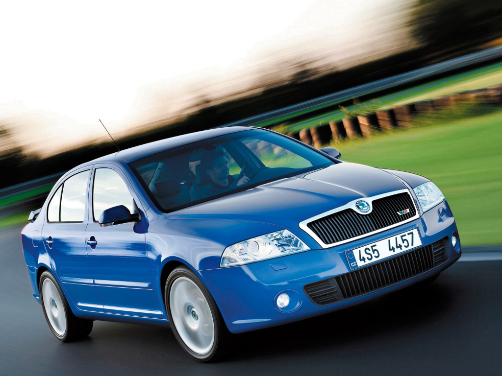 image 2006 skoda octavia vrs size 1024 x 768 type gif posted on august 7 2005 8 52 pm. Black Bedroom Furniture Sets. Home Design Ideas