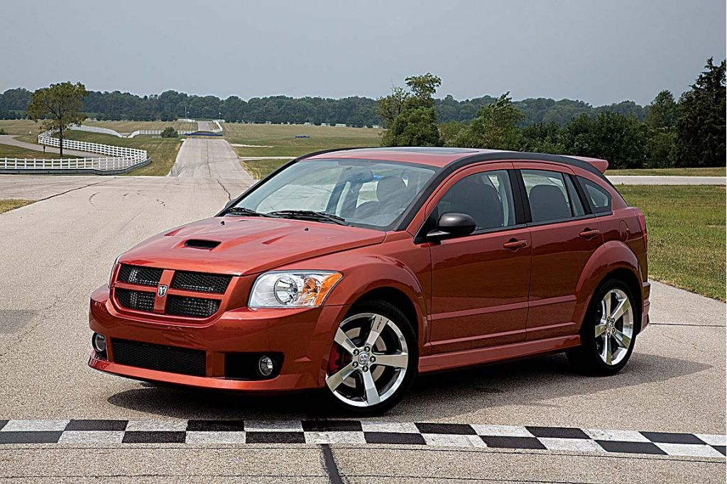 2007 dodge caliber pictures photos gallery motorauthority. Black Bedroom Furniture Sets. Home Design Ideas