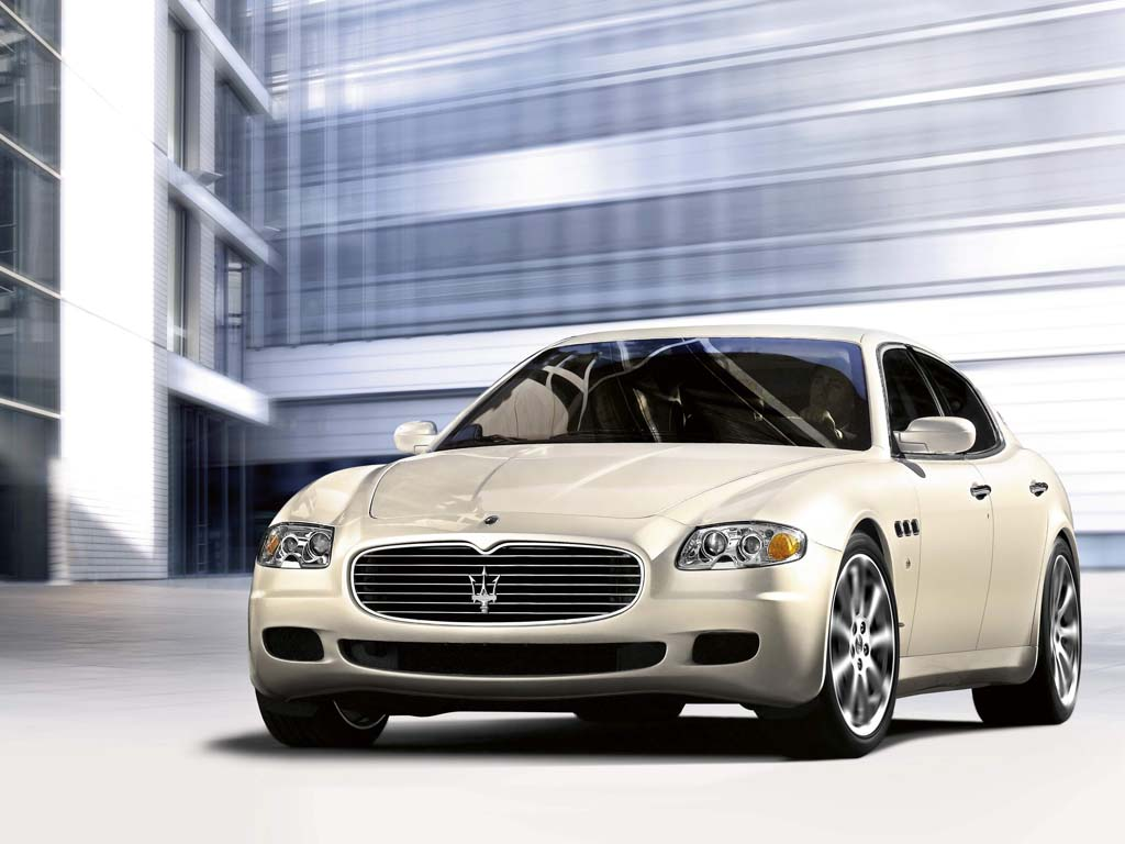 Wallpaper 03 additionally Maserati quattroporte 2007 in addition Info Tag 74390136 as well 30877 2006 bmw 750i base sedan 4   door 4   8l together with 2017 Maserati Quattroporte Review 1. on 2006 maserati quattroporte specs