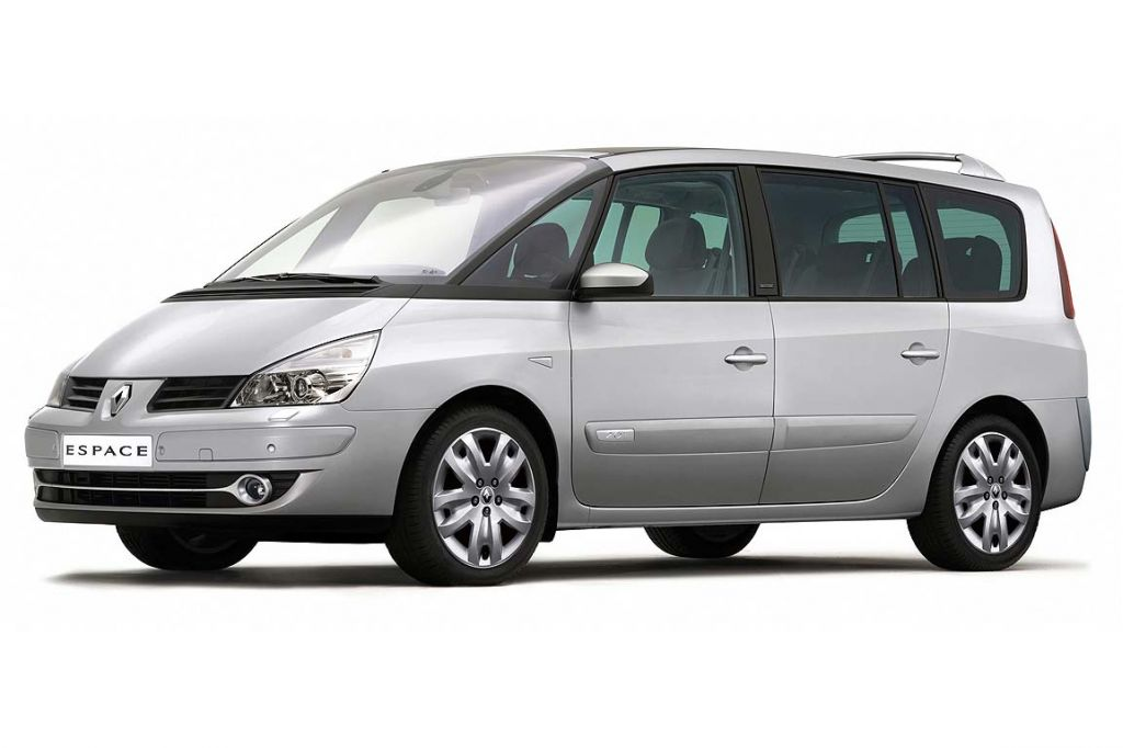 image 2007 renault espace tech run size 1024 x 682 type gif posted on february 21 2007. Black Bedroom Furniture Sets. Home Design Ideas