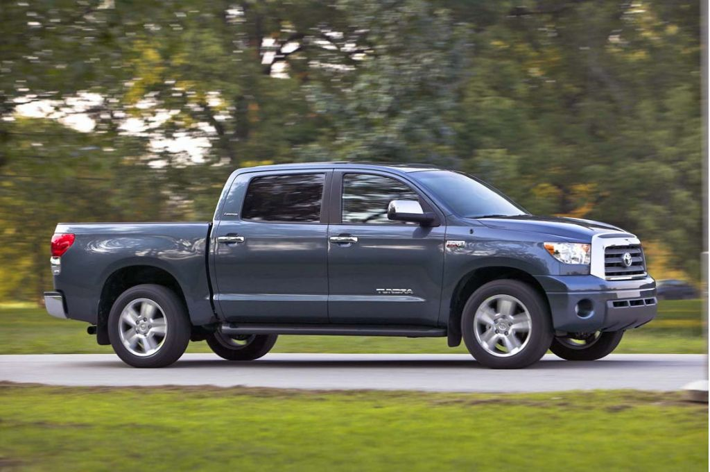 image 2007 toyota tundra crewmax size 1024 x 680 type gif posted on january 7 2007 11. Black Bedroom Furniture Sets. Home Design Ideas