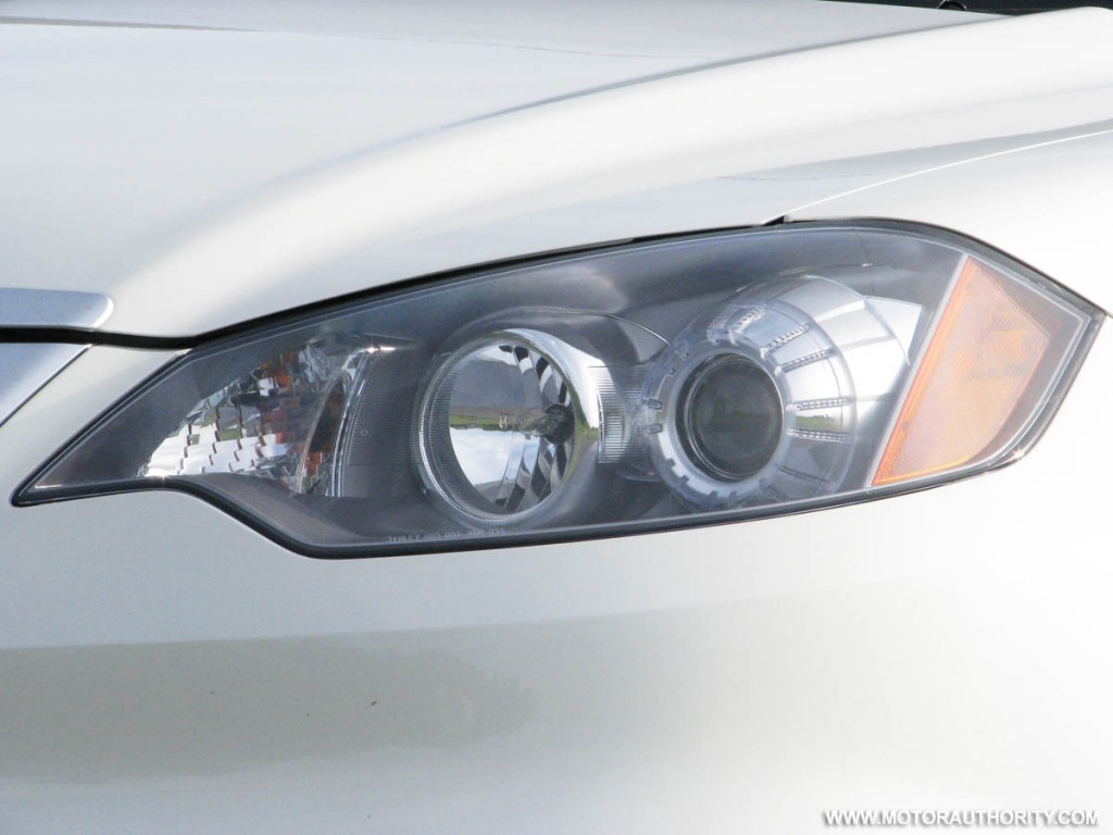 Image: 2008 acura rdx review motorauthority 012, size: 1024 x 768, type: gif, posted on ...