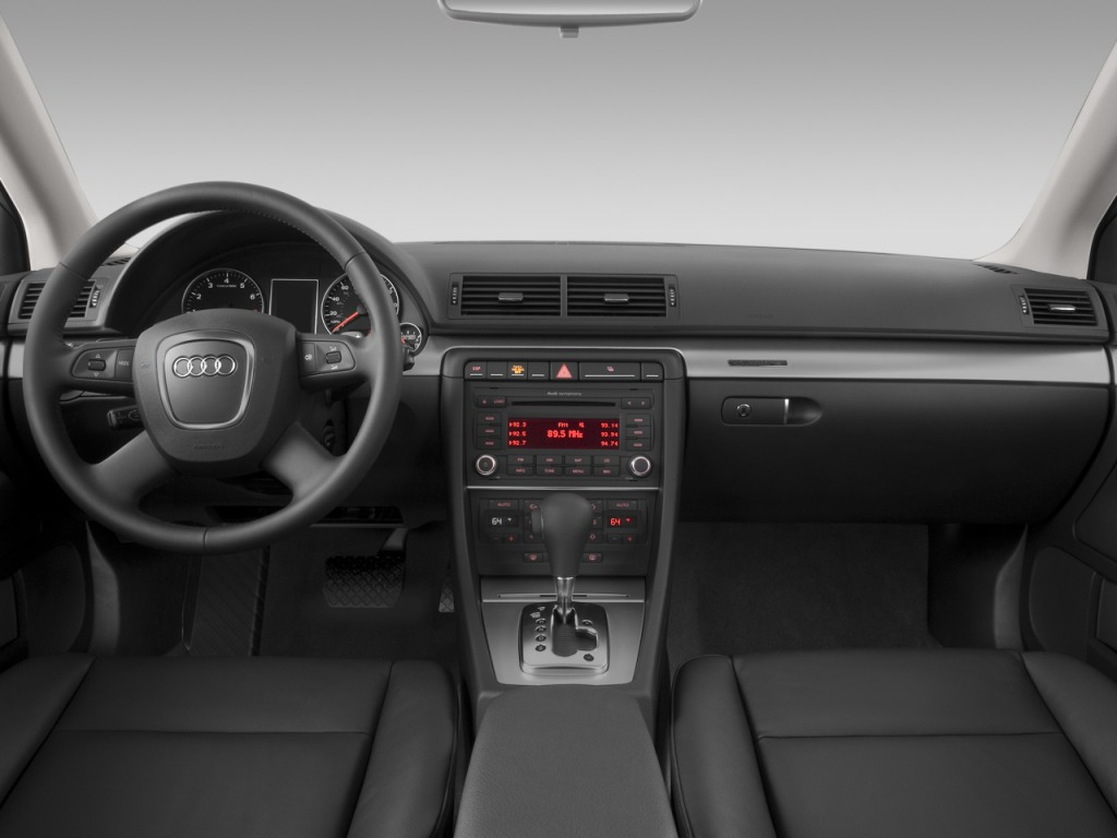 2011 audi a5 20 t quattro review