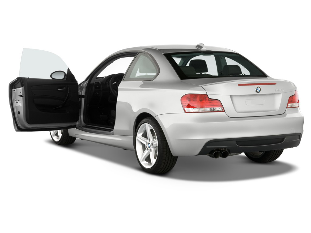 image 2008 bmw 1 series 2 door coupe 135i open doors size 1024 x 768 type gif posted on. Black Bedroom Furniture Sets. Home Design Ideas