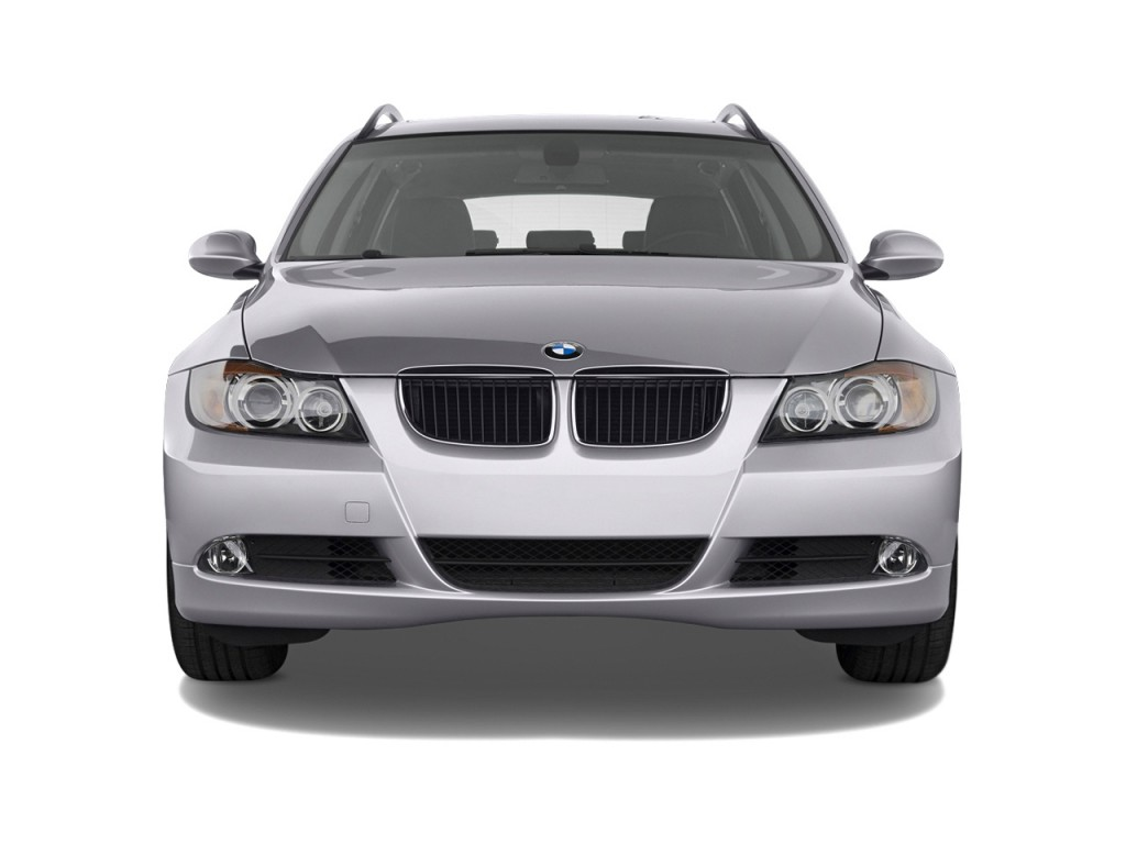 New York Car Insurance  Get a Free Quote Today  GEICO