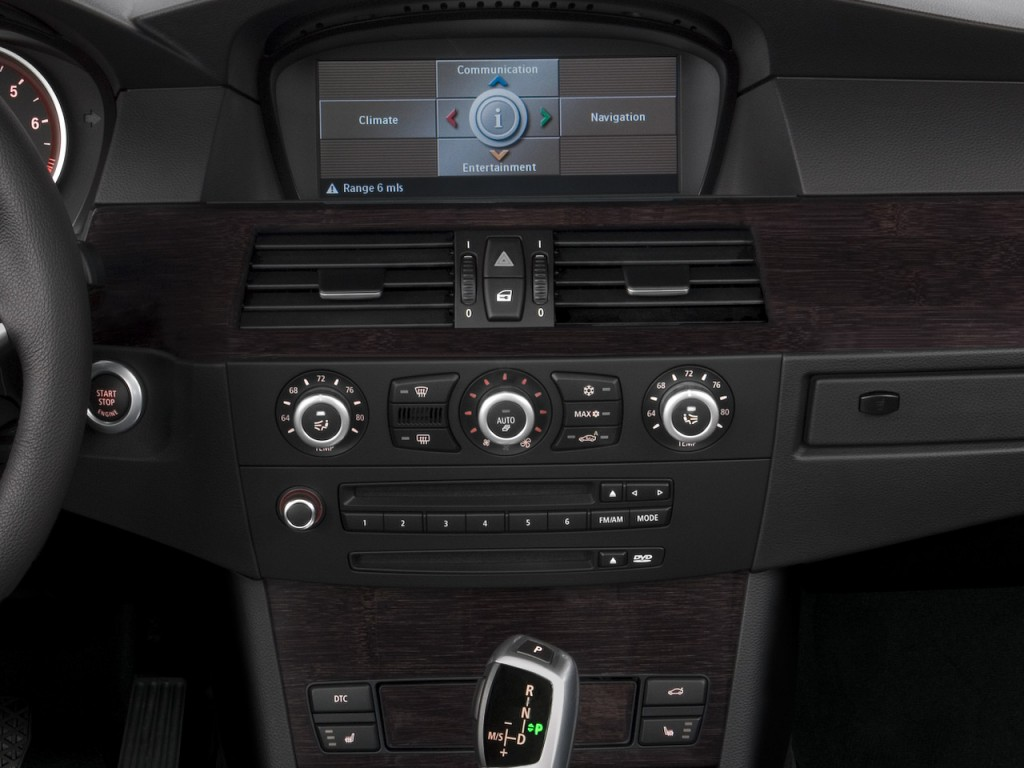 Bmw X6 Fuse Box Html Autos Weblog