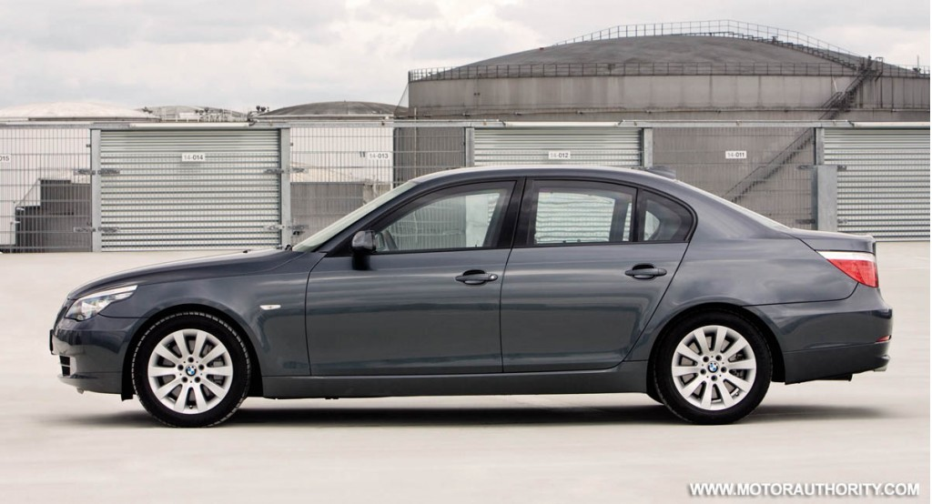 2013 Bmw X5 M Vs 2014 Bmw X6 Compare Reviews Safety Html