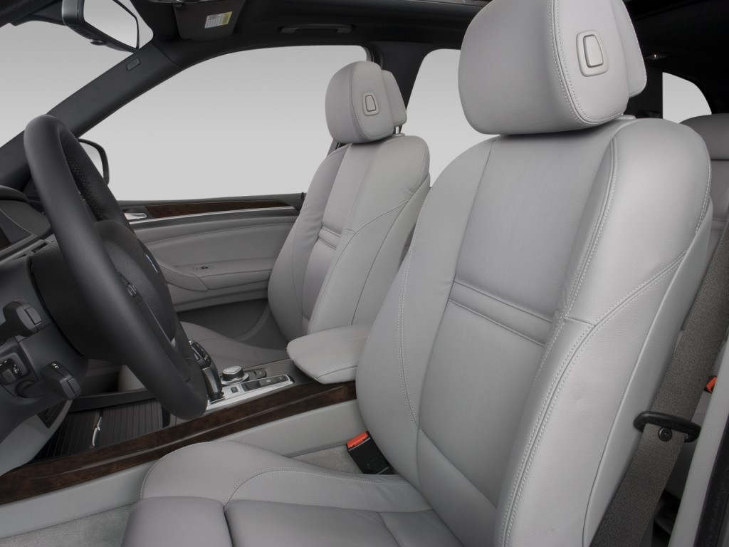 image 2008 bmw x5 series awd 4 door front seats size 1024 x 768 type gif posted on. Black Bedroom Furniture Sets. Home Design Ideas