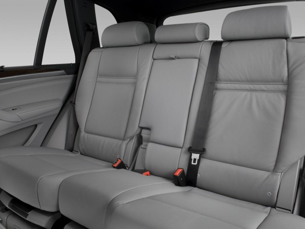 image 2008 bmw x5 series awd 4 door rear seats size 1024 x 768 type gif posted on. Black Bedroom Furniture Sets. Home Design Ideas