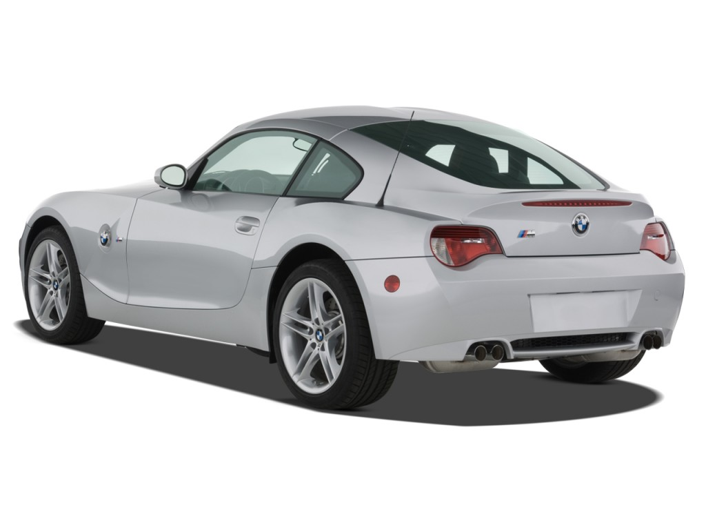 image 2008 bmw z4 series 2 door coupe m angular rear exterior view size 1024 x 768 type gif. Black Bedroom Furniture Sets. Home Design Ideas