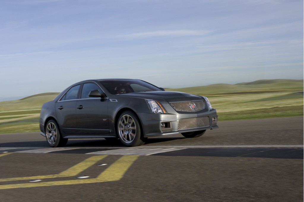 update cadillac cts v 7m 59s nurburging video. Black Bedroom Furniture Sets. Home Design Ideas