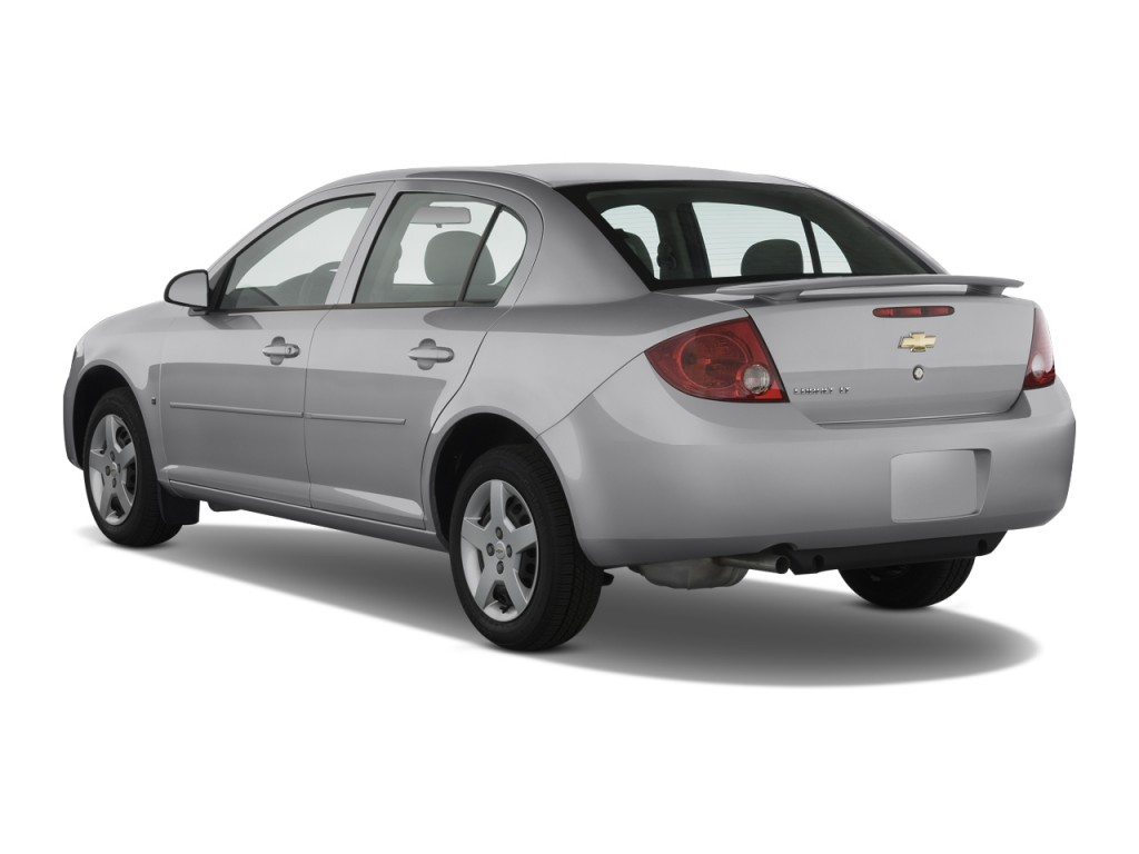 2008 chevrolet cobalt chevy pictures photos gallery. Black Bedroom Furniture Sets. Home Design Ideas