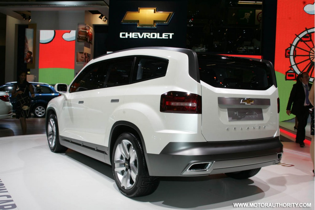 U s production of orlando mpv on hold says union official for Motor car concepts orlando fl