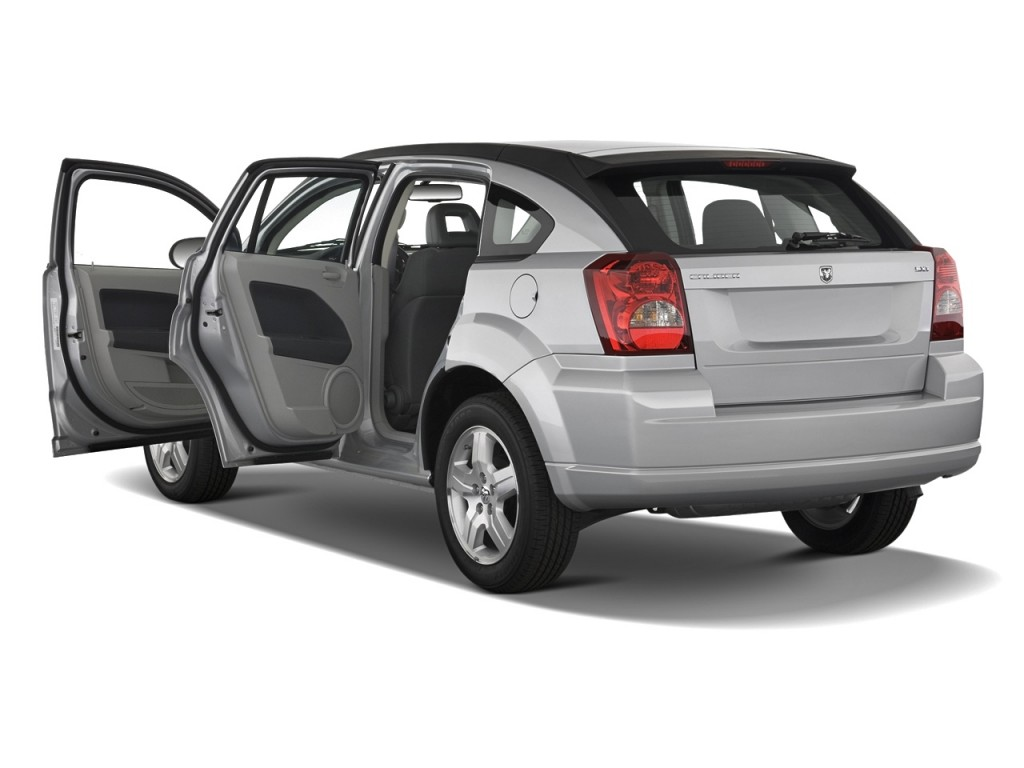 2008 dodge caliber pictures photos gallery the car. Black Bedroom Furniture Sets. Home Design Ideas