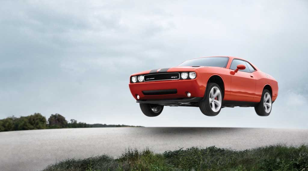 Image 2008 Dodge Challenger Srt8 Size 1024 X 568 Type Gif Posted On February 6 2008 3