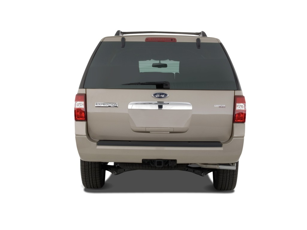Ford Expedition El Wd Door Limited Rear Exterior View L on Diagram Moreover Honda 300 Fourtrax Parts 1989 On