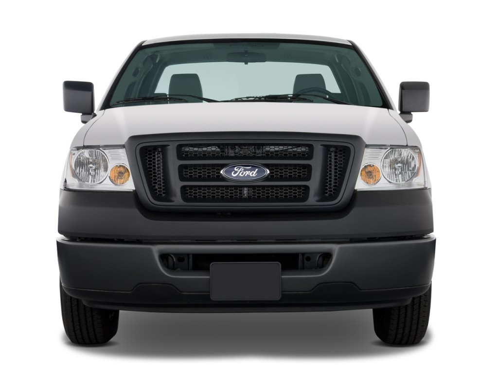 2019 ford f 150 xl vs xlt 2017 2018 2019 ford price release date reviews. Black Bedroom Furniture Sets. Home Design Ideas