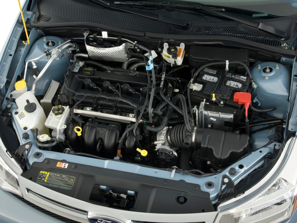 2004 Ford Focus Se Engine Diagram Great Design Of Wiring Camshaft Sensor Location On 2012 Malibu Get 23