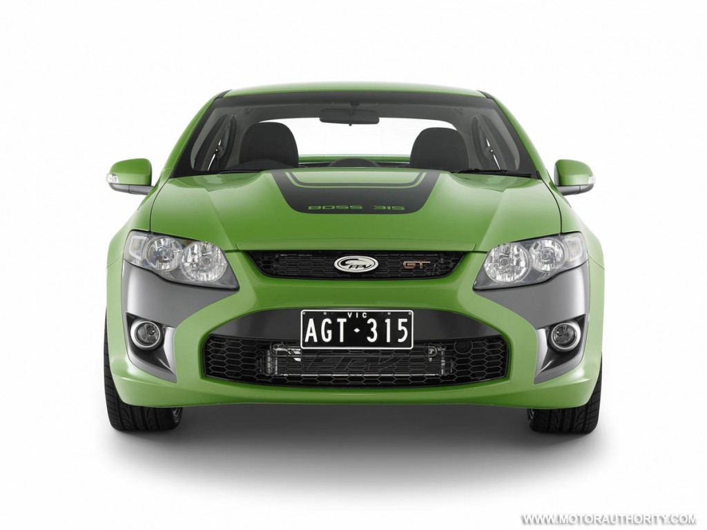 2008-ford-fpv-f6-motorauthority-13_100212414_l.jpg