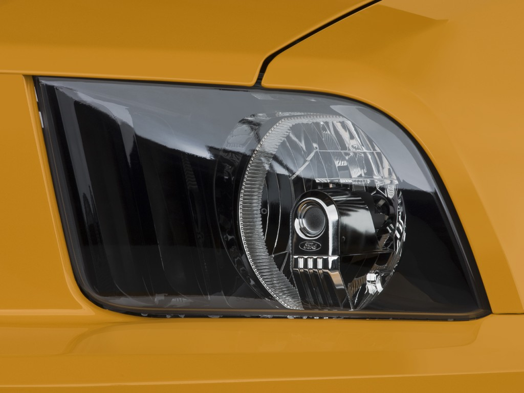Ford Mustang Headlight Wiring Another Blog About Diagram Hid Headlights 2007 Free Engine Image 2000 2006