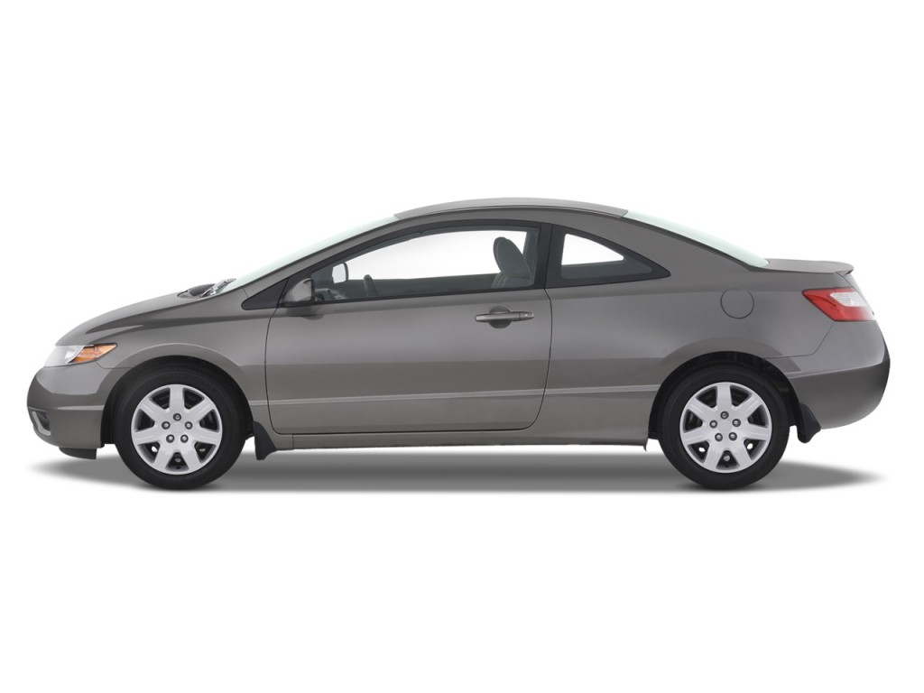 2008 Honda Civic 2 Door | 1024 x 768 · 48 kB · jpeg