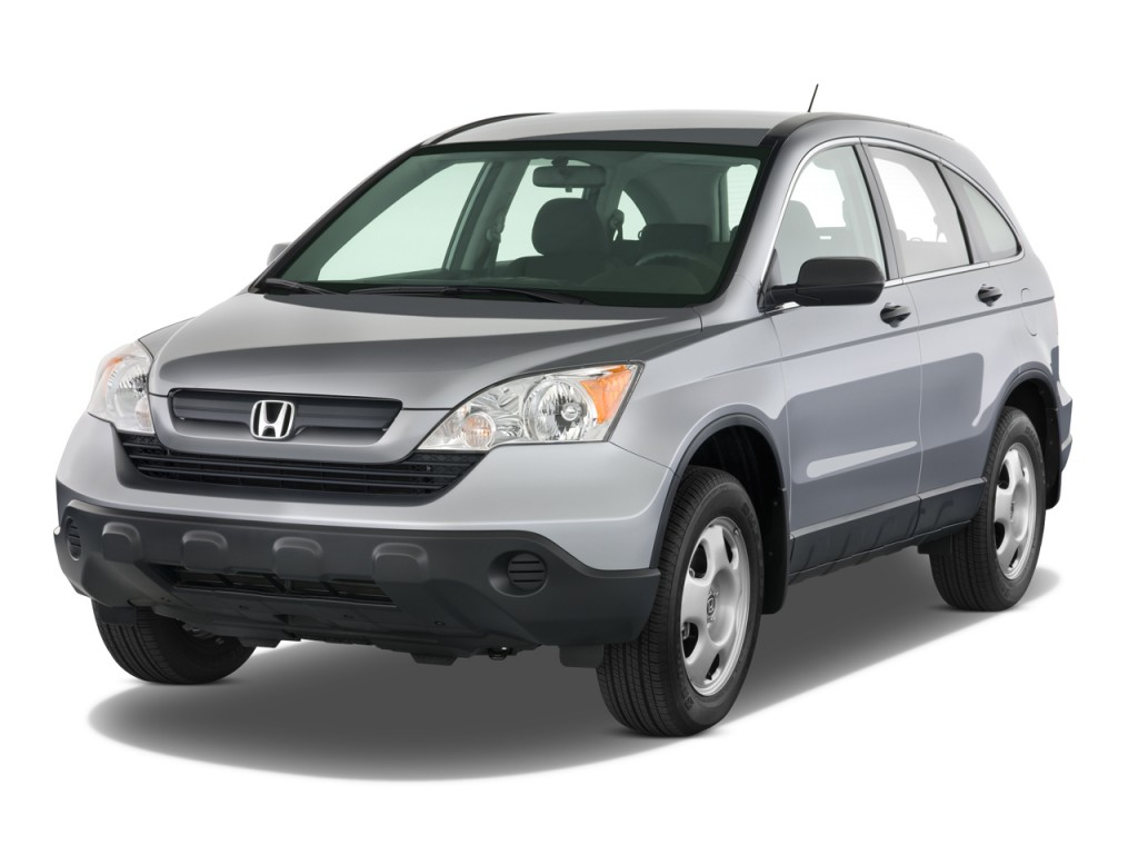 2012 Honda Cr V Reviews Ratings Prices Consumer Reports