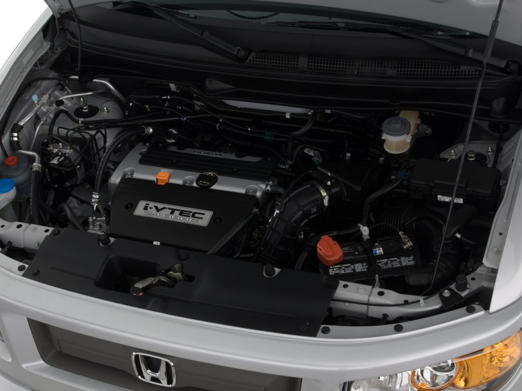 image  honda element wd dr auto sc engine size    type gif posted