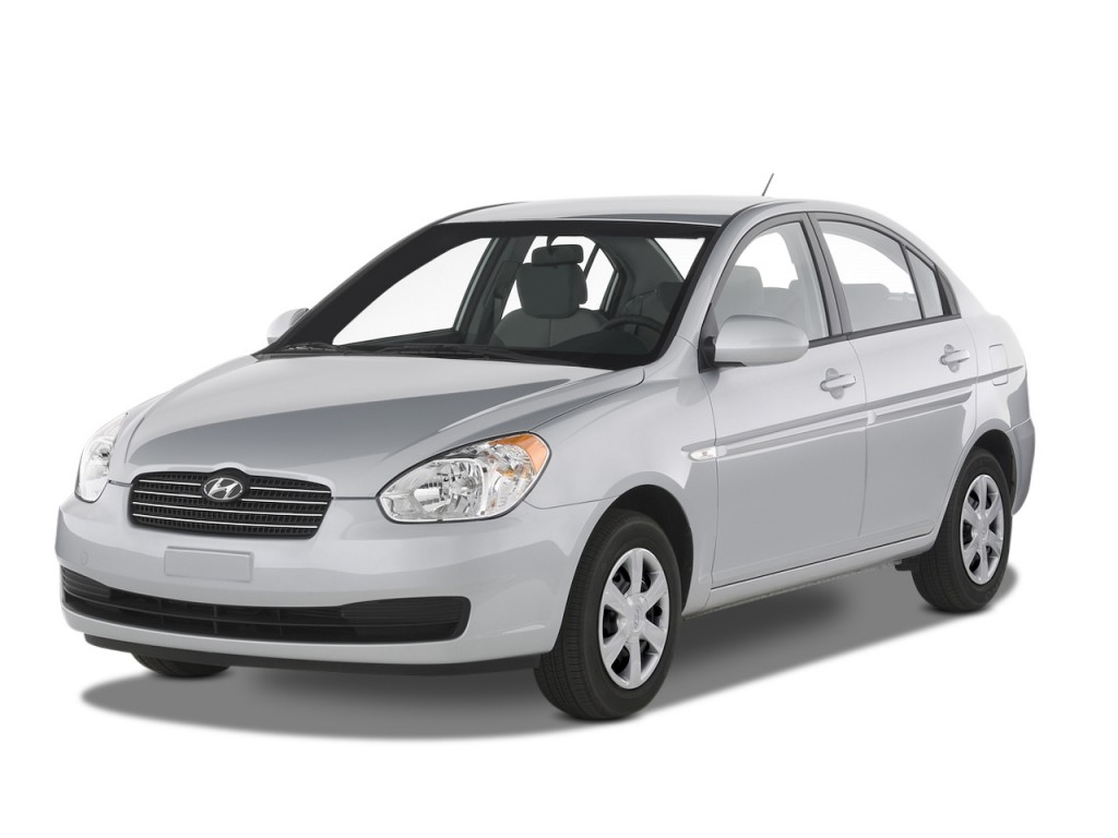 2008 Hyundai Accent 4-Door | 1024 x 768 · 70 kB · jpeg