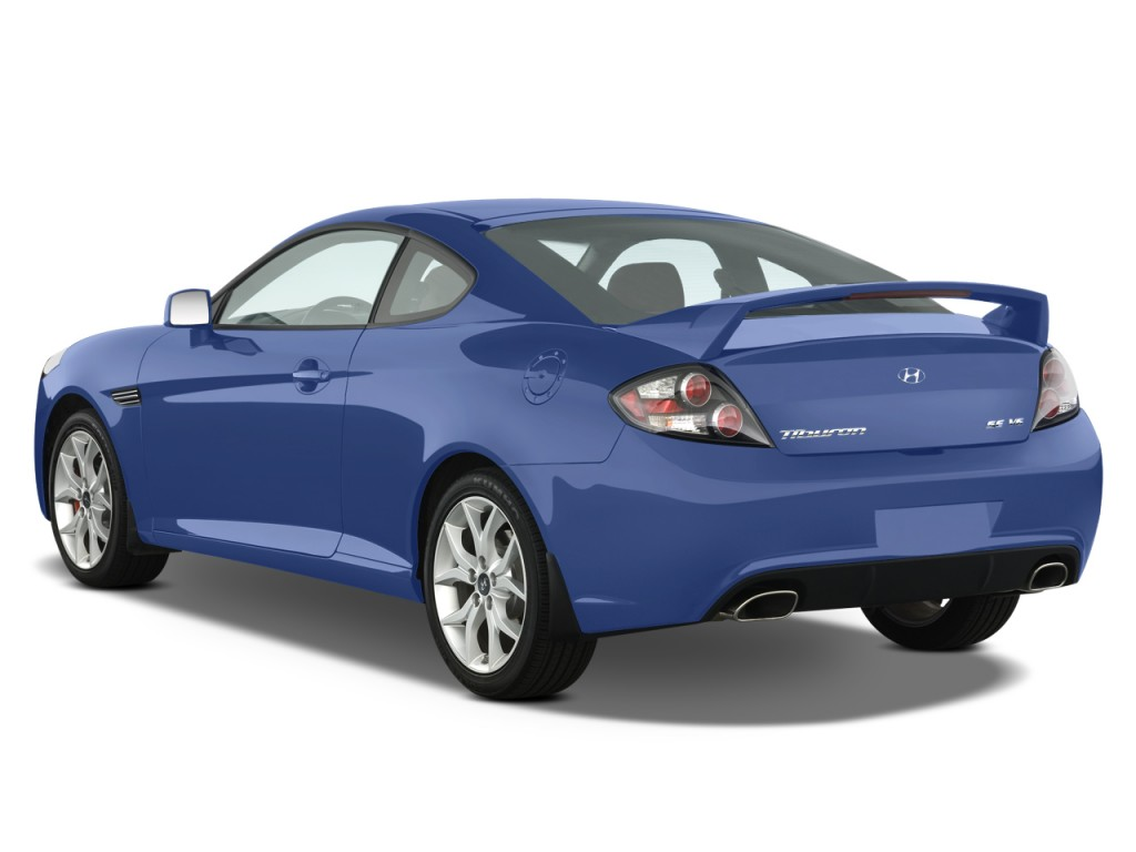 2008 hyundai tiburon pictures photos gallery motorauthority. Black Bedroom Furniture Sets. Home Design Ideas